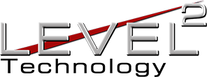 Level 2 Technology Logo